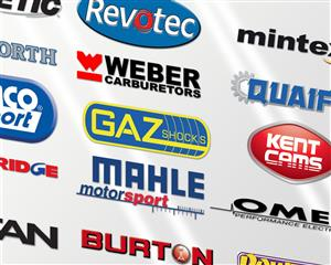 Ford Car Parts By Brand