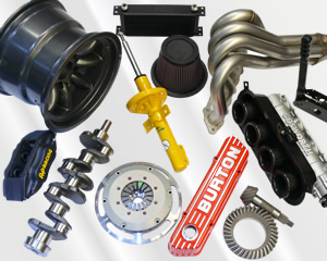 parts by category parts by brand parts by engine type parts by car. Cars Review. Best American Auto & Cars Review