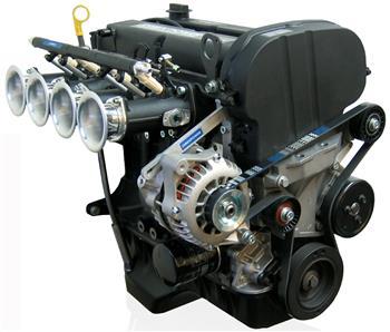 www.burtonpower.com