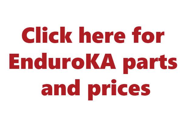 EnduroKA Parts